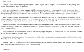 illegal immigration essay anti illegal immigration essays should illegal immigrants be allowed to come to illegally at com