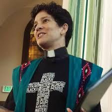 ELCA Youth Gathering Blog » Blog Archive Faith Changes Everything - ELCA  Youth Gathering Blog - Evangelical Lutheran Church in America