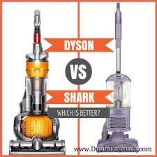 shark vacuum vs dyson. Shark Vacuum Vs Dyson A