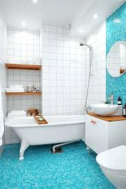 aqua bathroom tiles aqua blue bathroom tile glass tiles full size aqua bathroom wall tiles