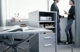 company tidy office. Tidy Office. Multimedia Trolley / Metal Commercial By Gianmarco Blini Dieffebi Office Company