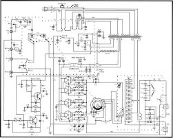 Al811h schematic on watt meter wiring diagram