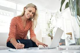 Custom Essays Service Custom Essay Writing Services Homework Help Usa
