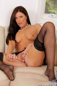 Porn Life India Summer Diamond Jackson