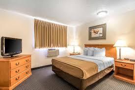 econo lodge inn suites 22 photos 22 reviews hotels 1413 neptune drive clinton ok phone number last updated november 23 2018 yelp