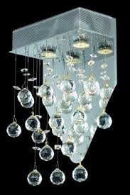 2 lights wall sconce crystal chandelier 2021 galaxy collection
