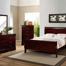 Full Size Of Bedroom Queen Bed Furniture Sets Sale Rustic ...