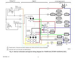 nordyne heat pump wiring diagram thermostat wiring diagram nordyne heat pump wiring diagram thermostat wiring library rh 35 akszer eu nordyne heat pump wiring