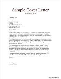 Child Caregiver Cover Letter Benjaminimages Com Benjaminimages Com
