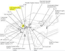 2007 toyota camry parts diagram parts soundr us 2000 Toyota Camry Stereo Wiring Diagram at 2007 Toyota Camry Crankshaft Sensor Wiring Diagram