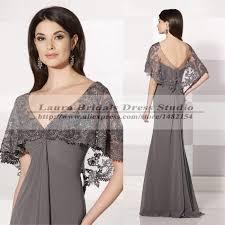 godmother dresses for weddings. online shop v-neck long formal mother of the bride dresses brides for weddings godmother dress vestido longo para festa | aliexpress mobile