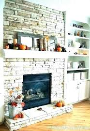 faux rock fireplace faux stone fireplace mantels faux rock fireplace rock fireplace makeover home design perspective