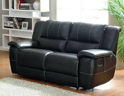 small reclining loveseat. Small Reclining Loveseat For Spaces With Console A