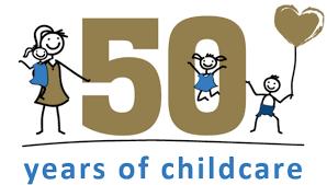 Babysitter Logo Approved Babysitters Babysitting Service Sitters