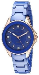 <b>Женские часы Anne Klein</b> - Купить в интернет-магазине VIPTIME.ru