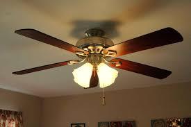 hunter ceiling fan light globes