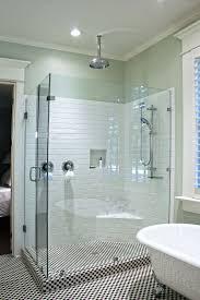 high end bathroom designs. Top 80 Awesome Bathroom Design Ideas High End Bathrooms Basin New Style Mirrors Genius Designs B
