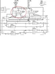 2003 Lincoln town Car Wiring Diagram – sportsbettor me together with 39 Awesome 1991 Lincoln town Car Fuse Box Diagram   myrawalakot additionally 2004 Lincoln Town Car Wiring Diagram   WIRE Center • besides 2003 Lincoln Town Car Original Wiring Diagrams further 2003 Lincoln Town Car Wiring Diagram   WIRE Center • in addition 99 Lincoln Town Car Interior Fuse Box Diagram   WIRE Center • further 1998 Audi A4 Stereo Wiring Diagram Valid 2003 Lincoln Town Car as well  furthermore 2003 Lincoln Town Car Fuse Box Location Daytime Running Lights Stay likewise  additionally 2003 Lincoln Town Car Wiring Diagram 2000 Lincoln Town Car Fuse Box. on 2003 lincoln town car wiring diagram