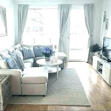 decoration small modern living room furniture. Best Furniture For Small Living Room Design And Decorating Ideas Home Net . Decoration Modern I