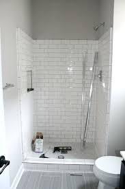 bathroom with white tiles bathroom decoration inspiration bathroom white tile bathroom remodels tile fireplace white tiles