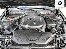 2018 bmw vehicles. interesting bmw blackblack sapphire metallic 2018 bmw 4 series rear of vehicle photo in  edmonton intended bmw vehicles