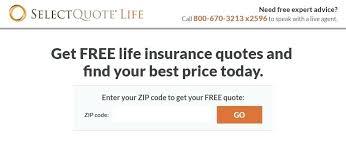 Select Quote Senior Best Term Life Quote Breathtaking Select Quote Senior Medicare Elegant