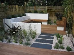 Small Picture Front Garden Wall Designs Interesting Sawn Grey Sandstone Paving