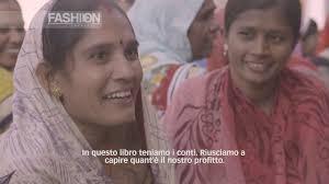 Designer Punjabi Song Mp3 Download Primark Sustainable Cotton Programme Fashion Channel Mp3