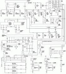 Dodge ram wiring diagram gravity pumps art at carlplant in 2002 1500 ignition trailer brake radio