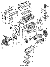 similiar nissan sentra engine diagram keywords 2001 nissan sentra parts diagram
