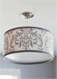 luxury linen pendant lightlinen pendant light fresh big pendant
