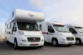 Just like any other vehicle insurance for a motorhome is typically a legal requirement in the uk. Find A Cheap Rv Rental In The Usa