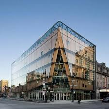 office building designs. Office Building Designs. Best 25 Glass Ideas On Pinterest Architecture Unusual Homes And Deconstructivism Designs