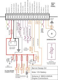 wiring schematics and diagrams triumph spitfire gt6 herald 13 1 Triumph Spitfire Control Box kenworth wiring diagram pdf unique car electrical 15