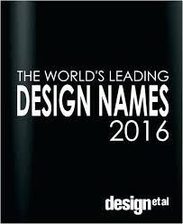 interior design firm names interior design pany names interior design interior design firm name generator