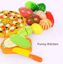 Детский кухонный <b>набор для приготовления пищи</b>, сделай сам ...