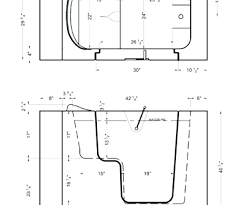 standard bathtub size size of standard bathtub manly bathtub size bathroom ideas me shower tub dimensions