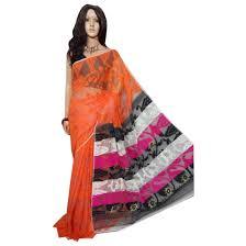 Indian Saree Designs Images Indian Saree Dhakai Jamdani Ethnic Saree Designer Collection