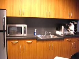 office kitchen ideas. Office Break Room Cabinets Small Kitchen A Ideas For Guys