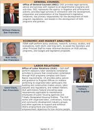 Organizational Profile Pdf