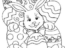 Easter Coloring Pages To Print Out Print Out Coloring Pages Coloring