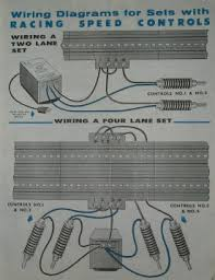 slot car wiring diagram slot image wiring diagram t jet wiring diagrams on slot car wiring diagram