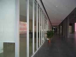 office glass walls. Aluminum Office Glass Walls Office Glass Walls