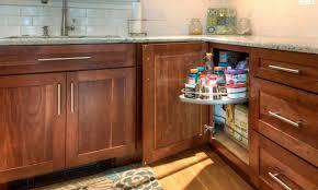 20 Unique Ideas For Should You Paint Kitchen Cabinet Hinges Paint