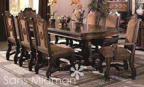 12 chair dining room set best home ideas artistic dining room sets 8 chairs of set