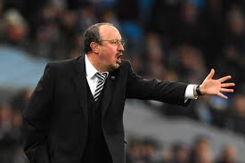 Image result for Newcastle United Dummett