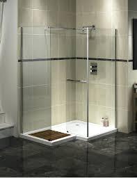 infinity tub. full size of infinity bathtub kohler lowes shower stalls home depot fiberglass tub