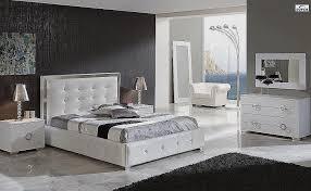 italian bedroom furniture modern. Brilliant Modern Affordable Bedroom Sets Near Me For Modern House Fresh Italian  Furniture In Toronto Mississauga And Ottawa E