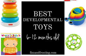 the best educational toddler toys baby games 12 learning 6 months