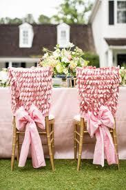 chair decorations. wedding chair decor ideas,wedding decorations,wedding chairs,wedding signs, decorations a